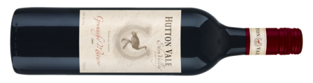 HUT12150-HV-GrenacheMataro-Bottle-Visual-d1