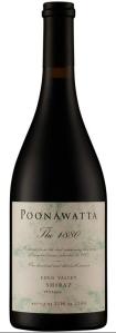 poonawatta-the-1880-shiraz-eden-valley_1_1_1-1